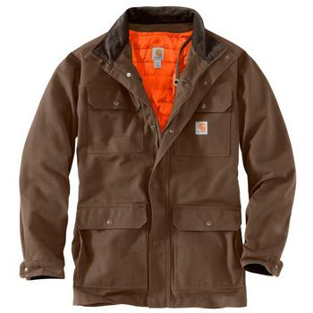 Carhartt Men's Field Coat #103289